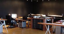 JM Construction Studio